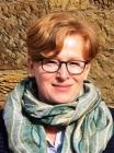 Birgit Gaßmann