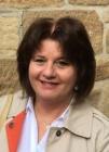Birgit Zapf