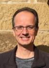 Carsten Glaser