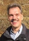 Erich Weiß