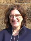 Susanne Refior (1. Vorsitzende)