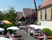 2015-05-14 (Kirchplatzfest) 2015-05-14 020.jpg