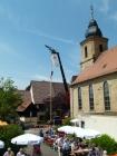 2015-05-14 (Kirchplatzfest) 2015-05-14 028.jpg