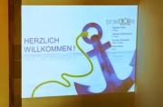 SalzCHÖRner-Konzert0