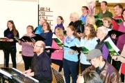 SalzCHÖRner-Konzert2