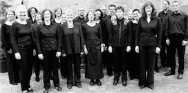 invocanto Vokalensemble @ Verwaltungsstelle Weiler | Sinsheim | Baden-Württemberg | Deutschland