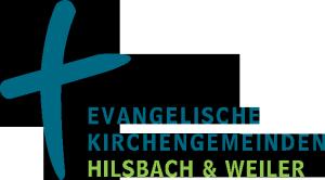 Gemeinsame Gemeindeversammlung @ Ev. Kirche Hilsbach | Sinsheim | Baden-Württemberg | Deutschland