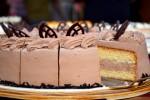 cream-cake-560663