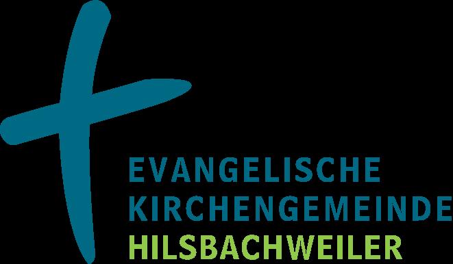 Evangelische Kirche in Hilsbach und Weiler